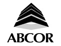 Abcor Group